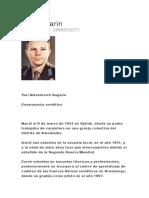 BIOGRAFIA-DE-YUI-GAGARIN.docx