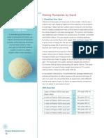 6 PDF - Making Pompoms by Hand.pdf