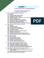 Poduzeca_kontni_plan.pdf