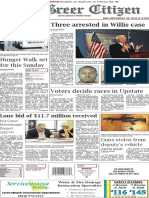 Greer Citizen E-Edition 11.14.18
