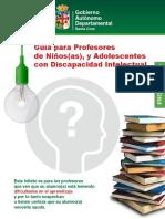 D.I..pdf