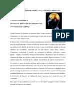 Antonio Fajardo Ensayo BasesCientíficasdeNmkt.