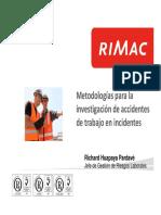 13-05-2016-Metologias_para_la_investigaci-n_AT.pdf