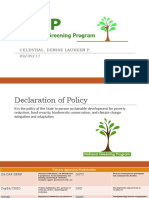 National Greening Program Status (NGP).pdf