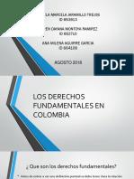 EXPOSICION DERECHO 2.pptx