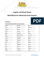 singular-and-plural-nouns-advanced-worksheets.pdf