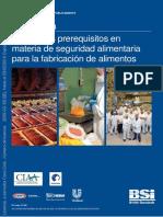 pas-220-espac3b1ol (1).pdf