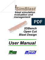 JK SimBlast User Manual PDF
