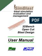 JK SimBlast User Manual PDF
