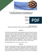 Microsoft Word - O CONCEITO DE IMPLICAcaO EM PRaTICAS.pdf
