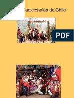 601b6_fiestas tradicionales de chile.ppt