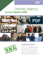 Annual Report 04