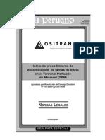 12-06-2009_SE_R 018-2009-CD-OSITRAN