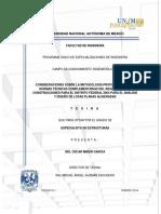Losas Planas.pdf