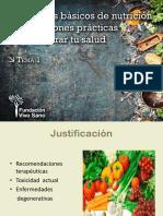 1 La dieta determinante de salud y enfermedad.pdf