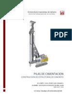 PILAS DE CIMENTACION.docx