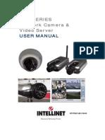 550710 Manual Indoor Mp4 Eng