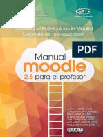 manual_moodle_2.8.pdf