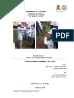 informe 4 PDC