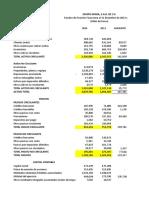 EJEMPLO-FLUJO-DE-EFECTIVO-aumentos-y-dism-CON-FLUJO.-Finanzas.xlsx