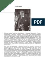Alain de Benoist - Hayek