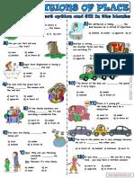 4. Ficha de Trabalho - Prepositions of place (2).pdf