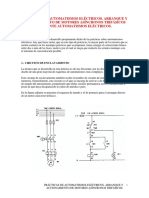 PRÁCTICAS DE AUTOMATISMOS ELÉCTRICOS.pdf