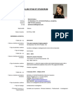 Cv Danila 2018.docx