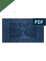 SS024-04.pdf