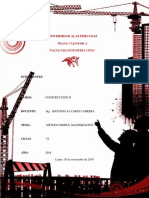 INFORME CONSTRUCCIÓN VIDRIOS.docx
