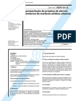 ABNT_-_NBR_8419_-_Apresentacao_de_projetos_de_aterros_sanitarios_de_residuos_solidos_urbanos.pdf