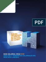 Guia salarial HAY 2018.pdf