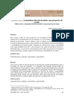 Miradas_sobre_el_regionalismo_literario.pdf