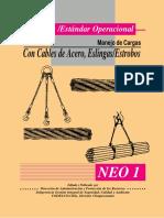 manejo-de-cables-y-eslingas-.pdf
