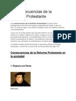 12 Consecuencias de la Reforma Protestante.docx