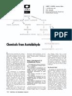 Hester.himmler.chemicals.from.Acetaldehyde