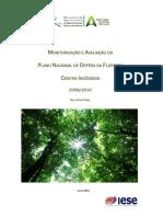 PNDFCI 2009-2010-RelatorioFinal-1.pdf