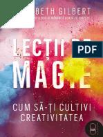 magie.pdf