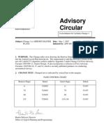 001-Airport Master Plans-150 5070 6b Chg1[1]