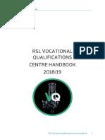 Centre-Handbook-2018-19_2.2.4