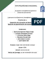 323211111-Practica-2.docx