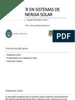 Er - 02 - Energia Fotovoltaica