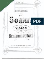 reynier sonate pour violon.pdf
