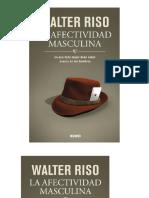 282227693-La-Afectividad-Masculina.pdf