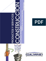 dalmine_catalogo_construccion.pdf
