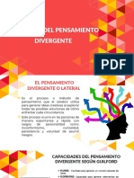 PRINCIPIOS DEL PENSAMIENTO DIVERGENTE.pptx