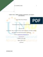 Laura Velasco_ 102707A_474.docx
