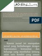 Power Point Jurnal