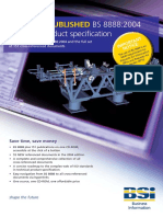 134807318-BS8888-2004-Technical-Product-Specification.pdf