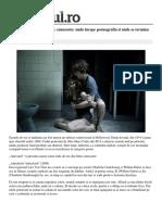 Filmele Si Cenzura
